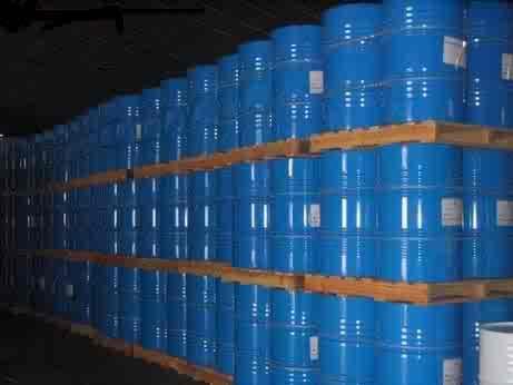 Two-component polyurethane adhesive SJ-131