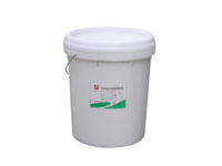 Two-component adhesive for color non-slip surface CL-100