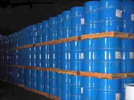 Fluorine PU adhesive 2602