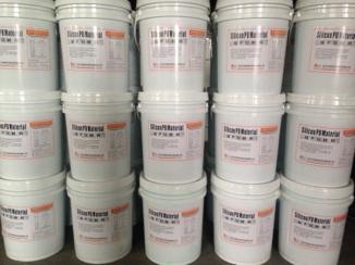 wear-resistant paint
