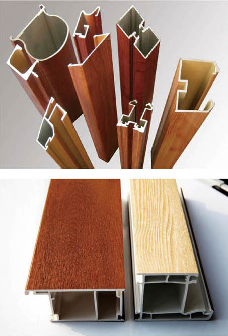 PUR hot melt adhesive PUR-760