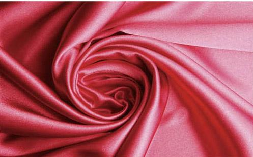 PUR hot melt adhesive PUR-2075