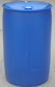 水性木器漆树脂 CA-12