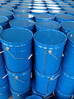 环保型硅PU球场材料