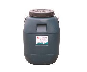 无醛耐水热压木材胶 2106