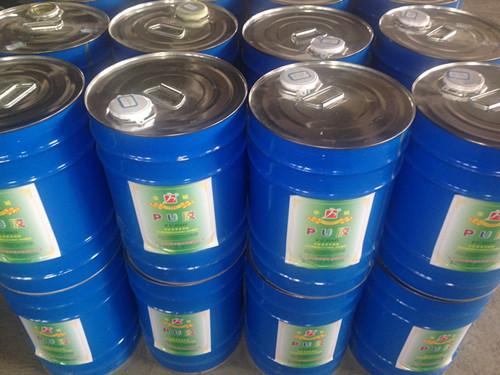 单组份聚氨酯粘合剂 M-52C