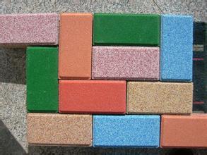 树脂型透水砖专用粘合剂